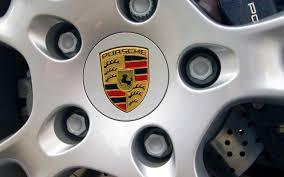 porsche logos porsche wheels 6914707