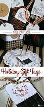731 best christmas ideas images on pinterest christmas ideas