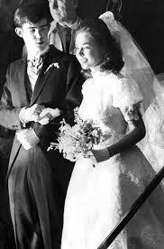 Wedding Dress J Reyez Julie Nixon Eisenhower Wedding Dress Wedding Dresses