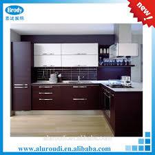 Prefab Kitchen Cabinets Prefabricated Cabinets Best Home Furniture Decoration