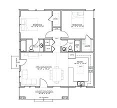floor plans with guest house guest house plans 2 bedroom makeyourdaydiy