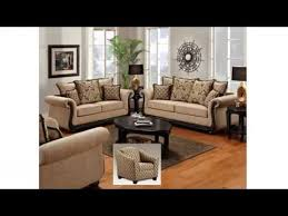 Design Modern Family Room Furniture YouTube - Modern family room furniture