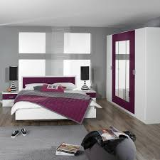 Schlafzimmer Calgary Funvit Com Ideen Kinderzimmer