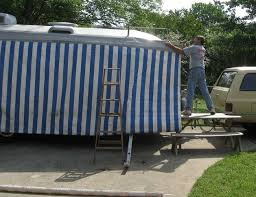 New Awning For Rv 150 Best Argosy Airstream Glamping Images On Pinterest Glamping