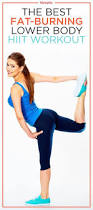 903 best images about fitness on pinterest