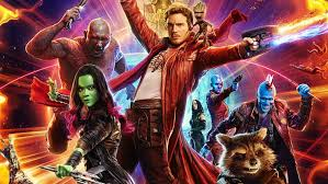 Starsky And Hutch 2004 Soundtrack Amazon Acquires James Gunn U0027s Starsky U0026 Hutch Sequel Birth Movies