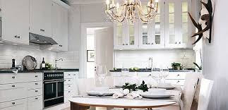 White Kitchen Design Ideas 15 More Beautiful White Kitchen Design Ideas