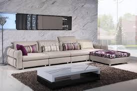 Max Home Furniture Lobby SofaSofa Set Designs Modern L Shape - Max home furniture