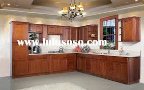 furniture kitchen cabinets kitchen cabinets philippines with price kitchen cabinets