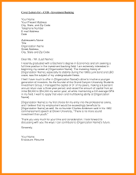 collection of solutions financial analyst cover letter example