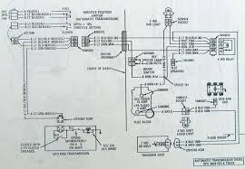 torque converter lock up control 700r4 readingrat net inside