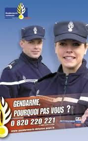 bureau de recrutement gendarmerie comment devenir gendarme comment s inscrire au concours de la