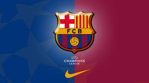 fc barcelona logo best football hd wallpapers players