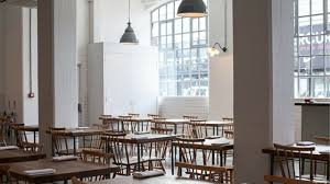 The Best Seafood In Athens Delice Eat Trotter Restaurants U0026 Travel Guide For Foodies And Globe