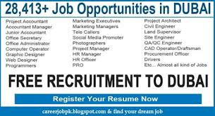 civil engineering jobs in dubai for freshers 2015 mustang dubai expo 2020 jobs 28 413 vacancies uae 2018