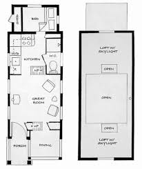 cottage floor plans small micro home floor plans lovely exciting micro cabin house plans 10