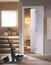 chambre gain de place comment ouvrir une porte de chambre 2 porte coulissante