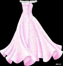 of the dress dress liana s paper dolls