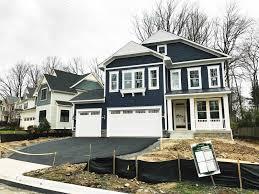 Build A New House New How To Build A New Home 2017 Home Design Image Interior