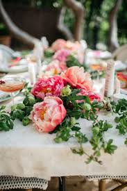 beauty in bloom garden party parrot tulips garden roses and peony