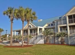 the citadel beach club event space charleston sc rental of