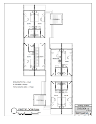 Bc Housing Floor Plans by Transitional Housing Solution Zigloo Custom Container Home Design