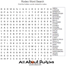 where to find free crossword puzzles printable word