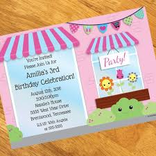 personalized party supplies shopkins party supplies