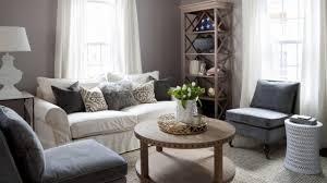 decorate livingroom glamorous 51 best living room ideas stylish decorating designs