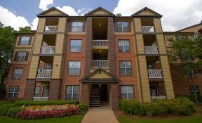one bedroom apartments in alpharetta ga alpharetta ga apartment photos videos plans woodhaven at park