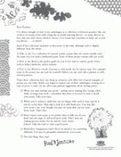 alphabetizing poets quiz language arts printable grades 1 4