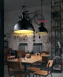 Wrought Iron Chandelier Uk Transformable Vintage Pendant Lamp Industrial Style Flute Shaped