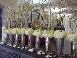 Curly Willow Branches Curly Willow Branches Walmart The Best Wallpaper Wedding