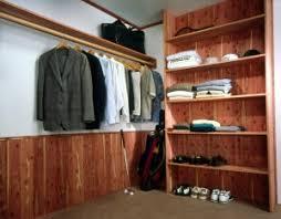 aromatic cedar face grade aromatic cedar hardwood plywood