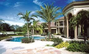 Landscape Designs For Backyard 15 Pool Landscape Design Ideas Home Design Lover