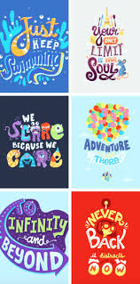 best 20 monsters inc quotes ideas on pinterest pixar up quotes