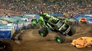 monster truck jam philadelphia monster jam at wells fargo center event tickets u0026 schedule at