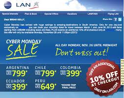 black friday vacation deals cyber monday travel deals u2013 bonus points hotel discounts