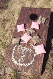 Country Themed Wedding Best 25 Country Chic Weddings Ideas On Pinterest Country