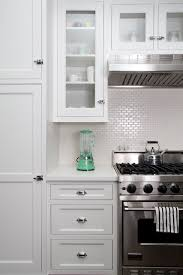 Small White Kitchens Designs 768 Best New England Kitchens Images On Pinterest White Kitchens