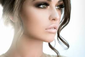 freelance makeup artist las vegas freelance makeup las vegas makeup vidalondon