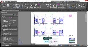 using autocad for 2012 manual android apps on google play