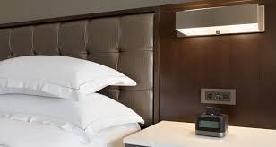 hotels near philadelphia downtown with restaurant u2013 hilton dining