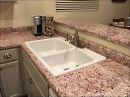 Home Depot Kitchen Countertops by Kitchen Peel And Stick Granite Countertop Marble Contact Paper