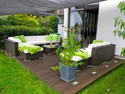mobilier exterieur design idees amenagement exterieur maison on decoration d interieur