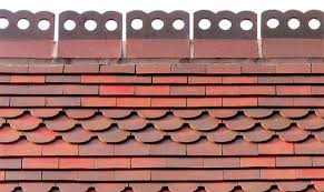 Roof Tiles Types Period Character Guide Roof Tiles Period Living
