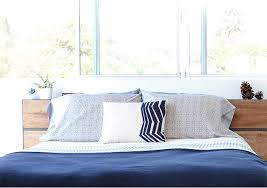 homework with trnk how to make your bed like a grownup photos gq