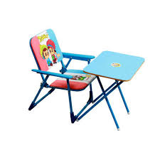 table chair baby 16 cute baby high chairs for boys and s meemee