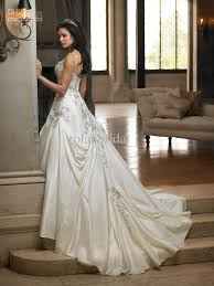 renaissance wedding dresses purple renaissance wedding gowns search wedding dresses