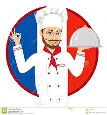chefs de cuisine celebres cuisine chef franã ais de cuisine avec la grande moustache drã le
